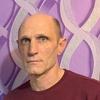 Анатолий, 50, г.Алматы́