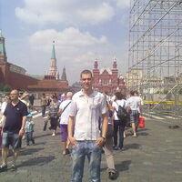 Олег, 31 год, Лев, Вольск