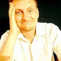 ******* *******, 45 лет, Телец, Киев