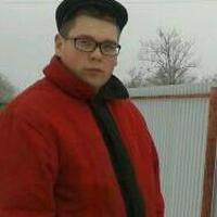 mitya, 32 года, Весы, Новочеркасск