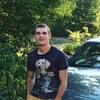 Андрей, 21, г.Самара