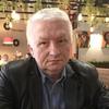 сергей, 62, г.Железногорск