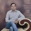 Manish agarwal, 34, г.Бангалор