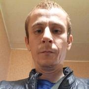 михаил 29 Москва