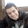 Hamid, 31, г.Баболь