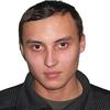 Максим, 37, г.Елабуга