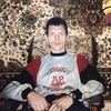 vasiliy, 44, Zaokskiy