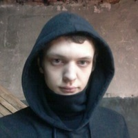 Цуркан, 25 лет, Рыбы, Москва
