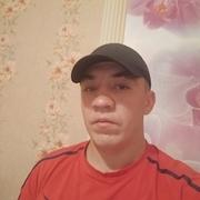 Колян 30 Курск