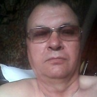 Олег Самофалкин, 50 лет, Козерог, Киев