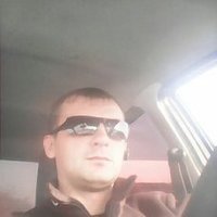Круз, 32 года, Телец, Самара