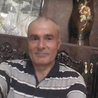 Водолей, 64 года, Водолей, Ташкент