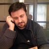 Алексей, 50, г.Воронеж