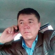 YAHYOHON 50 Москва