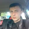 Вадим, 30, г.Мариуполь