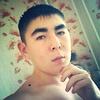 Aidar, 35, г.Стерлитамак