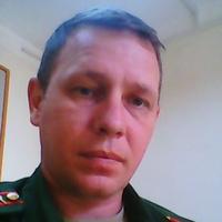 Сергей, 37 лет, Стрелец, Ростов-на-Дону