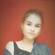 Ульяна 18 Иркутск