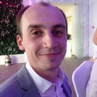 Aleksandr, 30 лет, Овен, Пермь