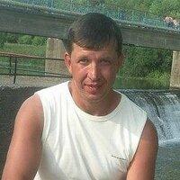 ринат халиуллин, 46 лет, Водолей, Москва