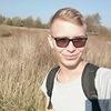 Андрей, 21, г.Житомир