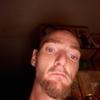 Jojo Lee, 36, Little Rock