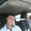 Дима, 29, г.Одесса