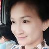 Suda, 50, г.Бангкок
