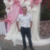 Вова, 25, г.Чортков