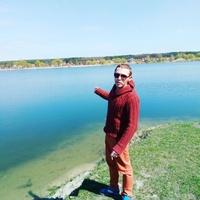 Артур, 33 года, Весы, Киев