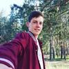 Данил, 21, Ізюм
