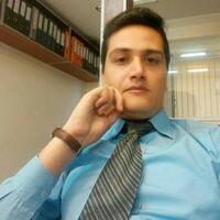 Реза, 38 лет, Водолей, Тегеран