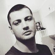 Дмитрий 32 Пенза