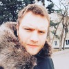Макс Пойманов, 27, г.Осинники
