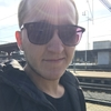 Dmitryi, 25, Lozova