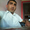 ГАДЖИ, 31, г.Баку