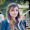 марина, 26, г.Березань