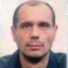 Sasha, 20, Vasilkov