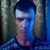 Михаил, 25, г.Караганда