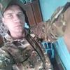 Александр, 32, г.Пикалёво