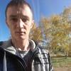 Andrey, 27, Stepnogorsk