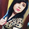 Ekaterina, 25, Soligorsk