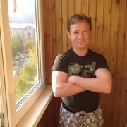 Эдуард 39 лет (Скорпион) на сайте знакомств Алдана