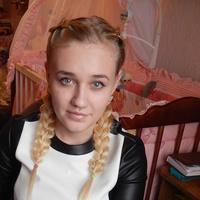 Юлька, 25 лет, Рак, Пинск