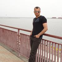 jake, 35 лет, Лев, Киев