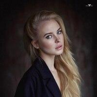 Алекса, 29 лет, Рыбы, Киев