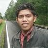 Anfraimaady, 21, Jakarta
