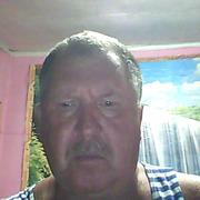 Иван 72 Усть-Каменогорск