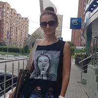 Наталья, 42 года, Лев, Москва