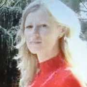 Татьяна 39 лет (Козерог) Хайфа
